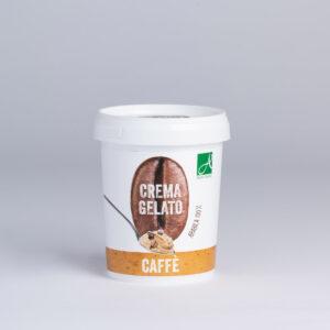 GELATO CAFFÈ 100% ARABICA