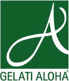 Corporate Gelati Aloha